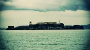 alcatraz-2011-081613
